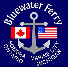 bluewater_ferrycolours.jpg